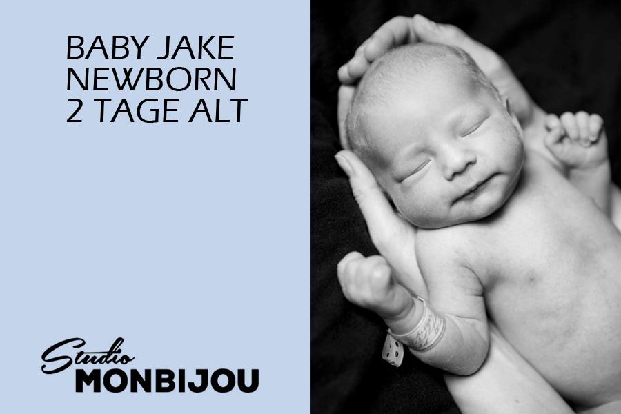 newborn-fotoshooting-krankenhaus-berlin-babyfotografie-kinder-fotoshooting-fotostudio-wohnung-zuhause-familie-mama-babyshooting-klinik-hospital-charite-geburt-00.jpg