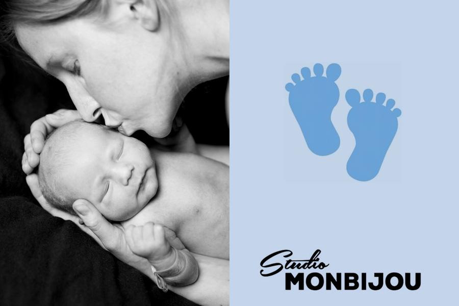 newborn-fotoshooting-krankenhaus-berlin-babyfotografie-kinder-fotoshooting-fotostudio-wohnung-zuhause-familie-mama-babyshooting-klinik-hospital-charite-geburt-11.jpg