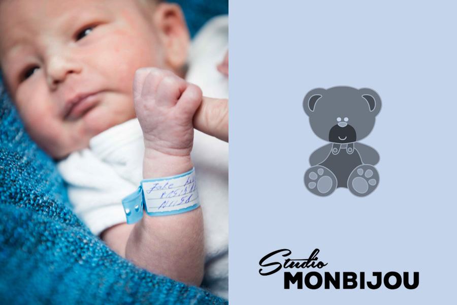 newborn-fotoshooting-krankenhaus-berlin-babyfotografie-kinder-fotoshooting-fotostudio-wohnung-zuhause-familie-mama-babyshooting-klinik-hospital-charite-geburt-12.jpg