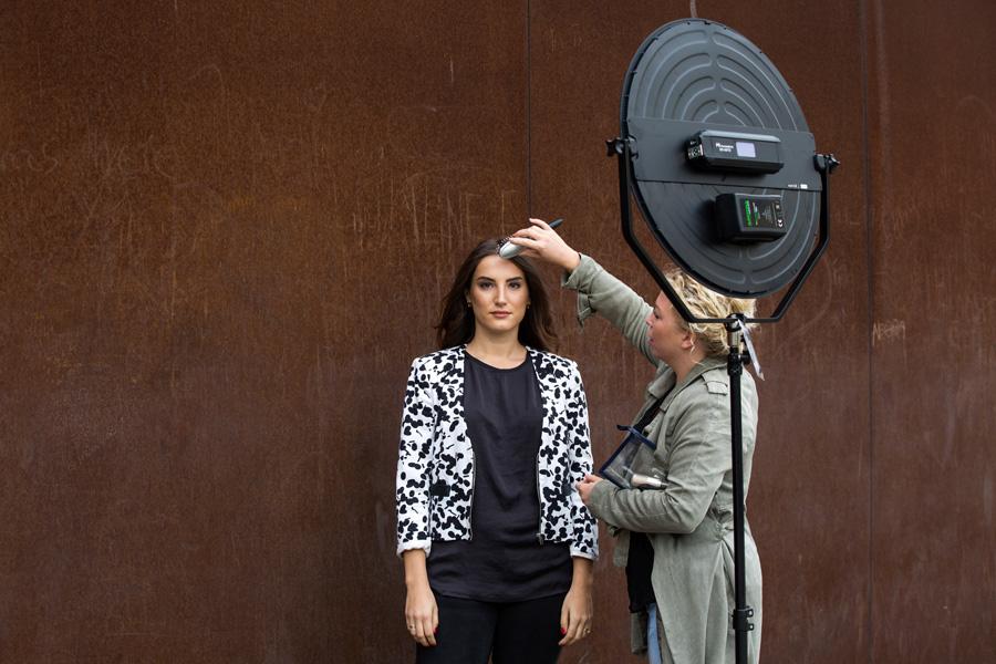portraits-berlin-portraitshooting-businessportraits-businessshooting-bewerbungsfotos-outdoor-fotostudio-visagsitin-styling-location-portraetfotoshooting-pr-unternehmen-startup-fotoshooting-05.jpg