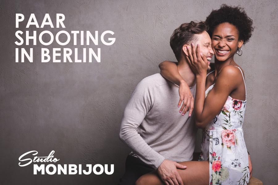 paarshooting-fotoshooting_verlobungsshooting-berlin_01.jpg