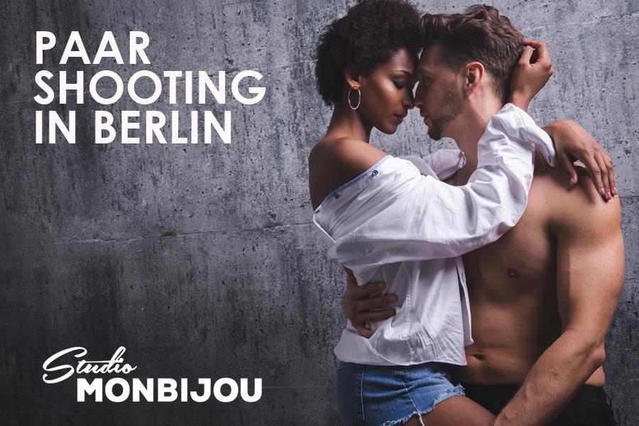 paarshooting-fotoshooting_verlobungsshooting-berlin_07.jpg