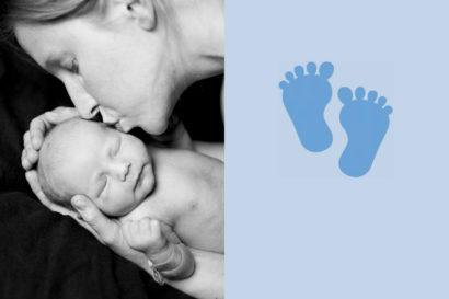 newborn-krankenhaus-berlin-01.jpg