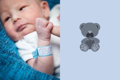 newborn-krankenhaus-berlin-02.jpg