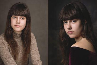 portraits01.jpg