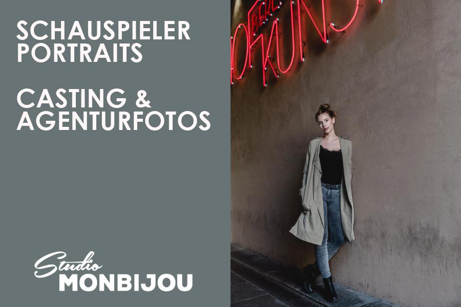schauspielerportraits-agenturbilder-actors-berlin-castingfotos-sedcardshooting-portraits-schauspielerfotografie_01.jpg