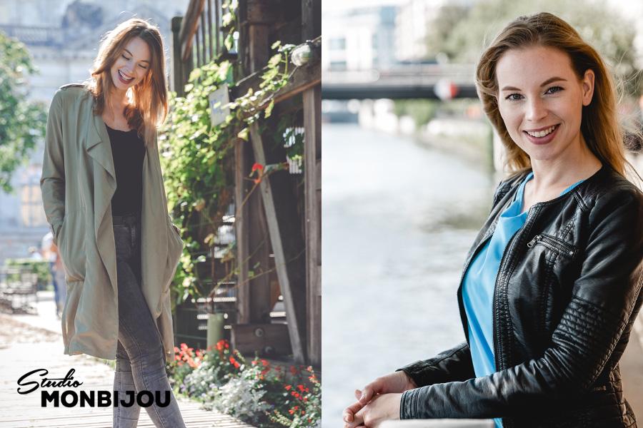 schauspielerportraits-agenturbilder-actors-berlin-castingfotos-sedcardshooting-portraits-schauspielerfotografie_02.jpg