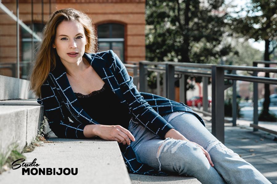 schauspielerportraits-agenturbilder-actors-berlin-castingfotos-sedcardshooting-portraits-schauspielerfotografie_07.jpg