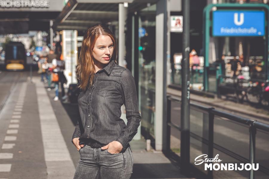 schauspielerportraits-agenturbilder-actors-berlin-castingfotos-sedcardshooting-portraits-schauspielerfotografie_08.jpg