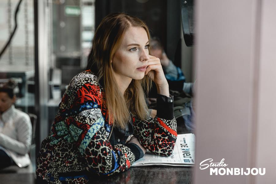 schauspielerportraits-agenturbilder-actors-berlin-castingfotos-sedcardshooting-portraits-schauspielerfotografie_10.jpg