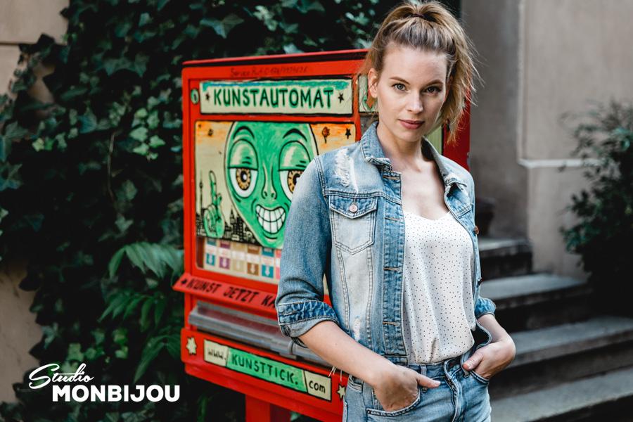 schauspielerportraits-agenturbilder-actors-berlin-castingfotos-sedcardshooting-portraits-schauspielerfotografie_13.jpg