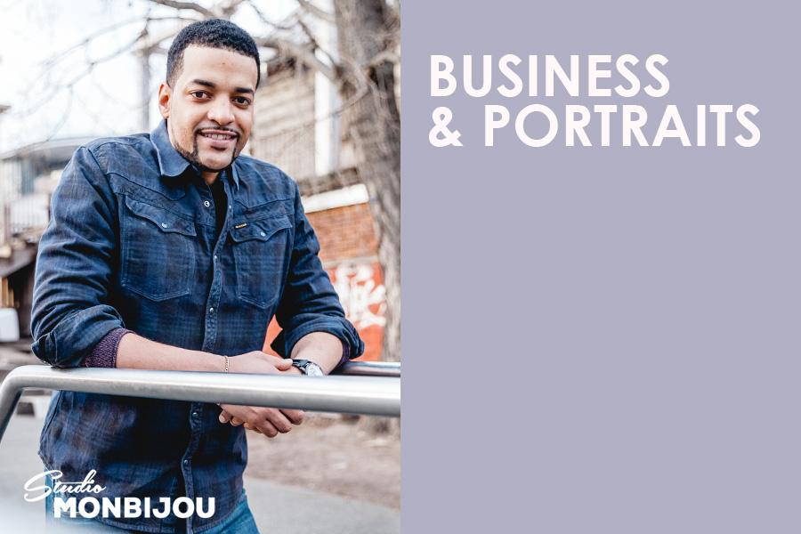 portraits-fotostudio-berlin-portraitshooting-fotoshooting-outdoor-location-bewerbungsfotos-business-homepage-kreativ-aktiv-06.jpg