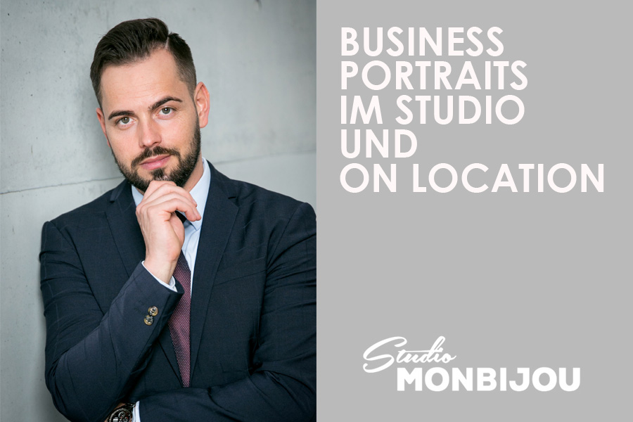 businessbilder-berlin-fotoshooting-mitarbeitershooting-headshot-business-outdoor-fotostudio-businessportrait-professionell-08.jpg