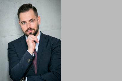 businessportraits-fotostudio-berlin-studio-monbijou-02.jpg