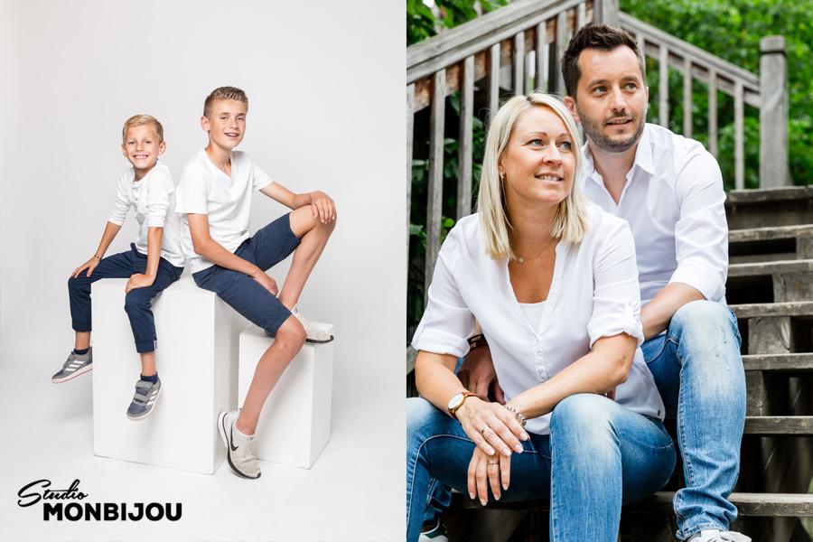 familienshooting-berlin-familie-kinder-generationen-fotoshooting-fotostudio-familienfotoshooting-01.jpg