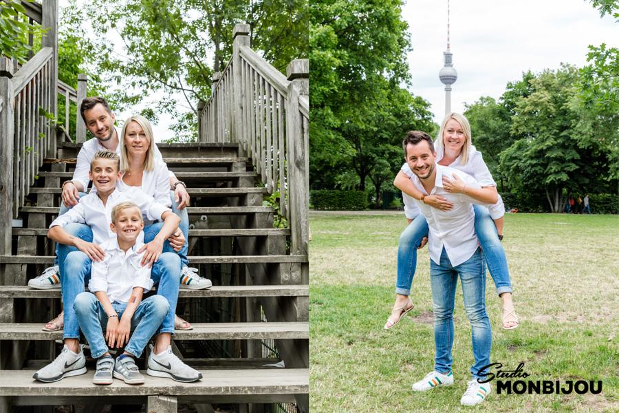 familienshooting-berlin-familie-kinder-generationen-fotoshooting-fotostudio-familienfotoshooting-04.jpg