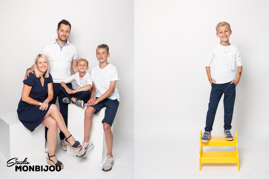 familienshooting-berlin-familie-kinder-generationen-fotoshooting-fotostudio-familienfotoshooting-06.jpg