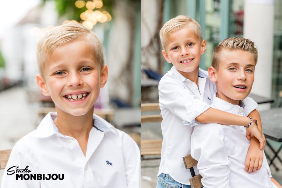 familienshooting-berlin-familie-kinder-generationen-fotoshooting-fotostudio-familienfotoshooting-07.jpg