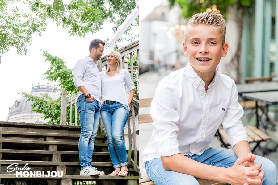familienshooting-berlin-familie-kinder-generationen-fotoshooting-fotostudio-familienfotoshooting-08.jpg