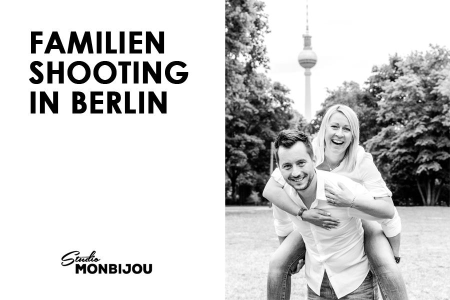 familienshooting-berlin-familie-kinder-generationen-fotoshooting-fotostudio-familienfotoshooting-09-1.jpg