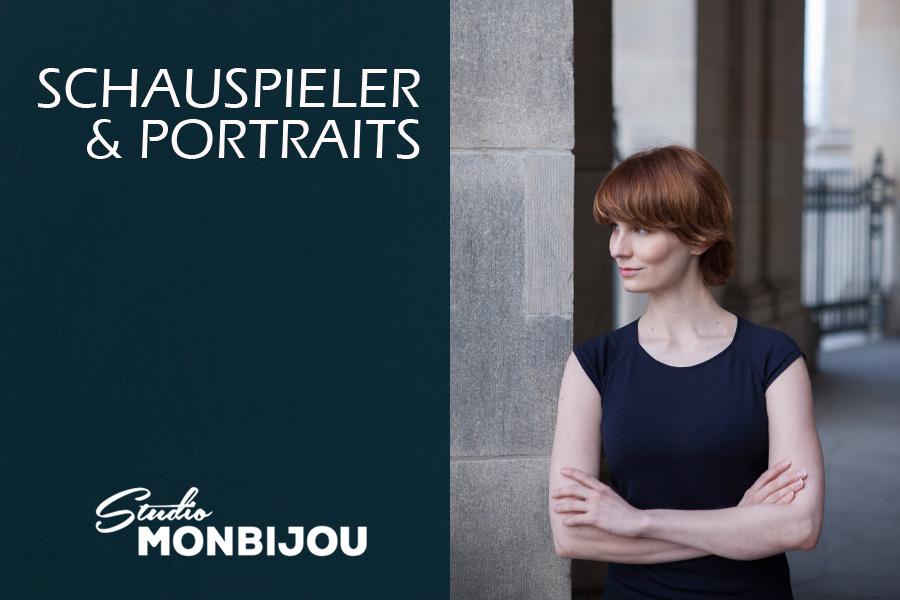 schauspieler-portraits-berlin-headshot-actor-portraitshooting-kuenstlerportraits-01.jpg