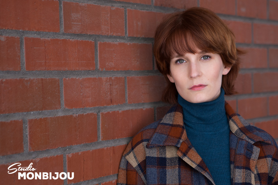 schauspieler-portraits-berlin-headshot-actor-portraitshooting-kuenstlerportraits-05.jpg