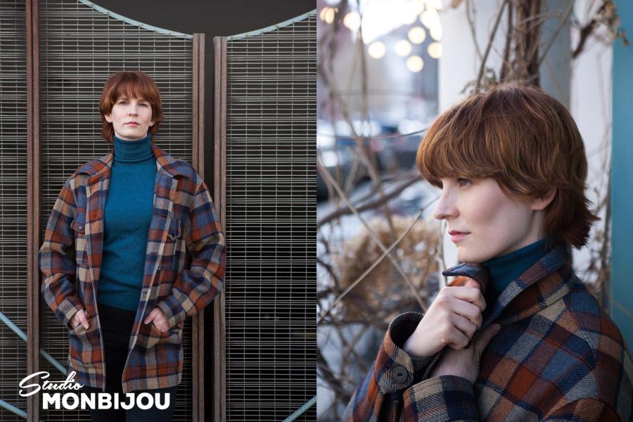 schauspieler-portraits-berlin-headshot-actor-portraitshooting-kuenstlerportraits-08.jpg