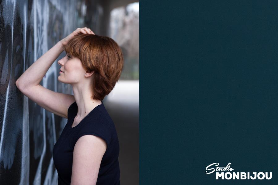 schauspieler-portraits-berlin-headshot-actor-portraitshooting-kuenstlerportraits-09.jpg