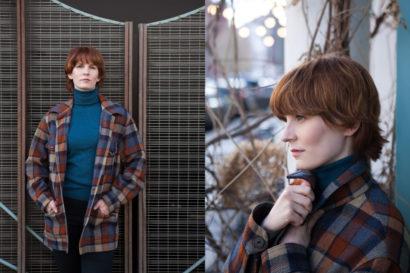 schauspieler-portraits-berlin-studio-monbijou-03.jpg