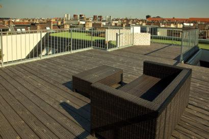 studio-monbijou-fotostudio-berlin-interior-fotografie-locationfotos-immobilien-01.jpg