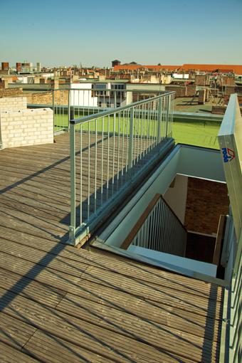 studio-monbijou-fotostudio-berlin-interior-fotografie-locationfotos-immobilien-03.jpg