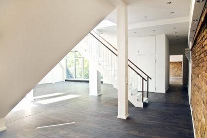studio-monbijou-fotostudio-berlin-interior-fotografie-locationfotos-immobilien-04.jpg