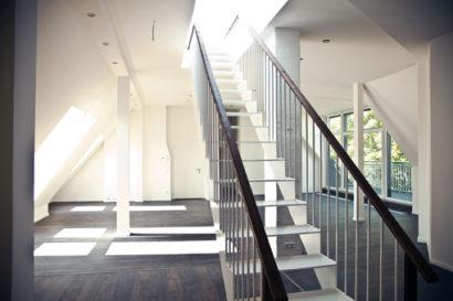 studio-monbijou-fotostudio-berlin-interior-fotografie-locationfotos-immobilien-05.jpg