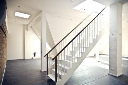 studio-monbijou-fotostudio-berlin-interior-fotografie-locationfotos-immobilien-06.jpg