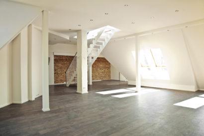 studio-monbijou-fotostudio-berlin-interior-fotografie-locationfotos-immobilien-07.jpg
