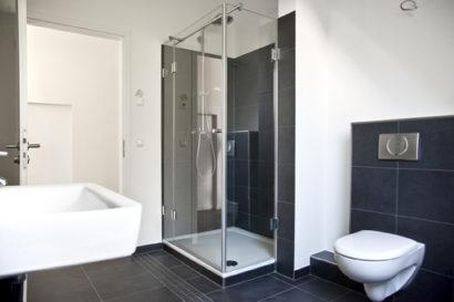 studio-monbijou-fotostudio-berlin-interior-fotografie-locationfotos-immobilien-08.jpg