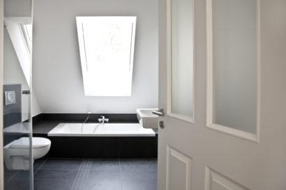 studio-monbijou-fotostudio-berlin-interior-fotografie-locationfotos-immobilien-09.jpg