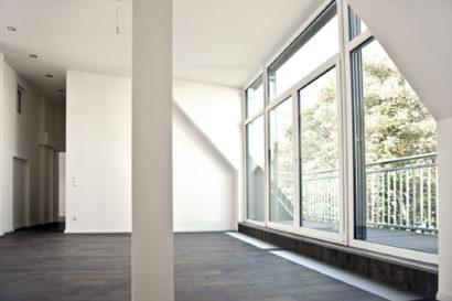 studio-monbijou-fotostudio-berlin-interior-fotografie-locationfotos-immobilien-10.jpg