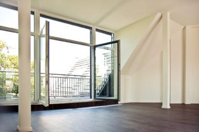 studio-monbijou-fotostudio-berlin-interior-fotografie-locationfotos-immobilien-11.jpg