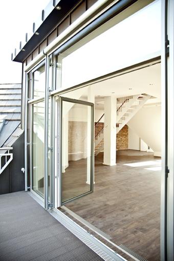 studio-monbijou-fotostudio-berlin-interior-fotografie-locationfotos-immobilien-12.jpg
