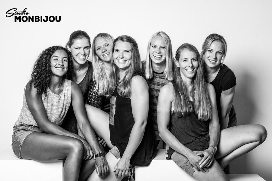 sportportrait-sportshooting-sportfotoshooting-shooting-business-fotostudio-sportlerportraits-fotoshooting-weltmeisterschaft-olympia-skull-team-rudern08.jpg