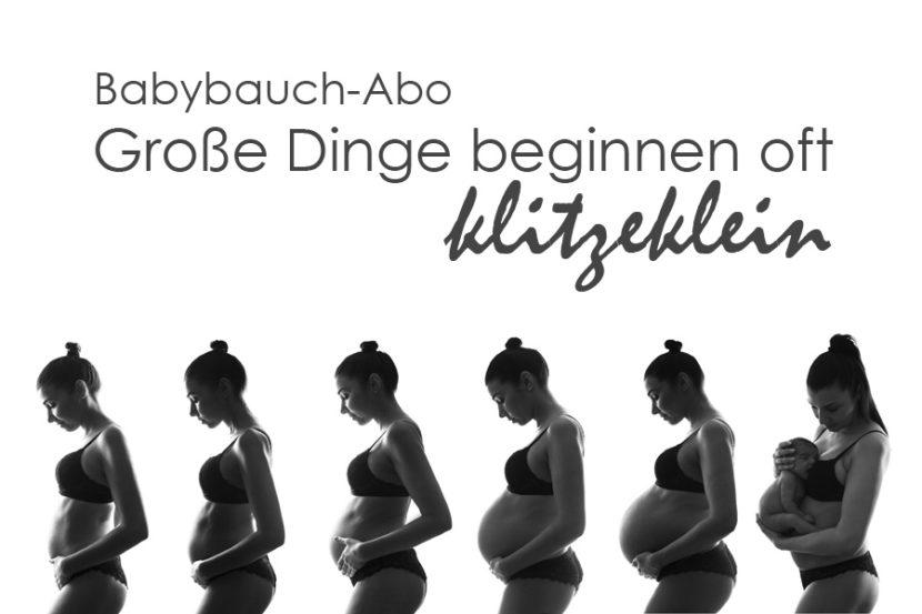babybauch-abo-01.jpg