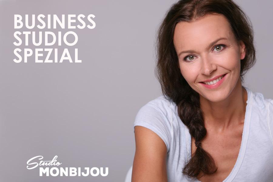 businessfotos-berlin-fotoshooting-sport-fitness-coach-management-bewerbungsfotos-authentisch-fotostudio-visagist-freundlich-kompetent-00-1.jpg