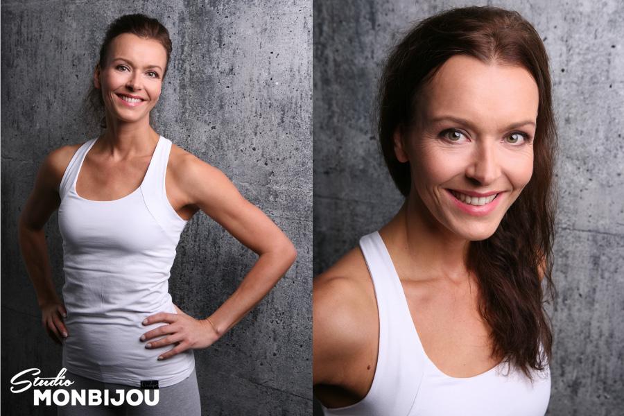 businessfotos-berlin-fotoshooting-sport-fitness-coach-management-bewerbungsfotos-authentisch-fotostudio-visagist-freundlich-kompetent-05.jpg