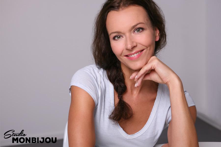 businessfotos-berlin-fotoshooting-sport-fitness-coach-management-bewerbungsfotos-authentisch-fotostudio-visagist-freundlich-kompetent-10.jpg