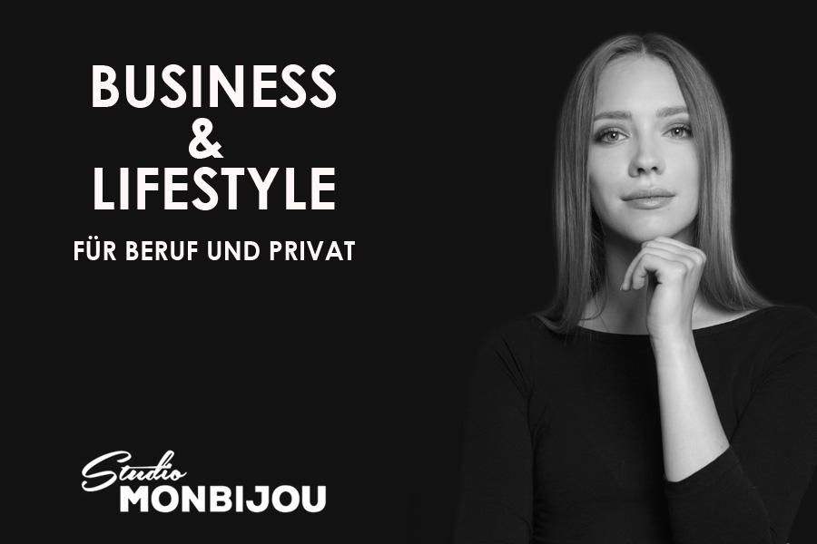 businessfotos-berlin-fotostudio-portraits-mitarbeiterfotos-businessportraits-bewerbungsbilder-individuell-modern-preiswert-00.jpg