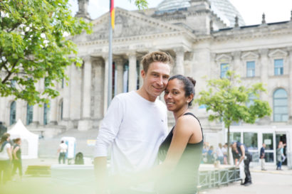 couple-photoshooting-berlin-service-hidden-places-mustsee-musthave-berlintodo-highlight-love-photographer-11.jpg