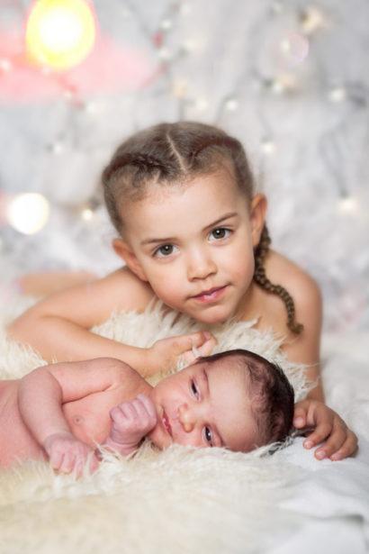 kinder-fotoshooting-geschwister-baby-newborn-fotostudio-berlin-1.jpg