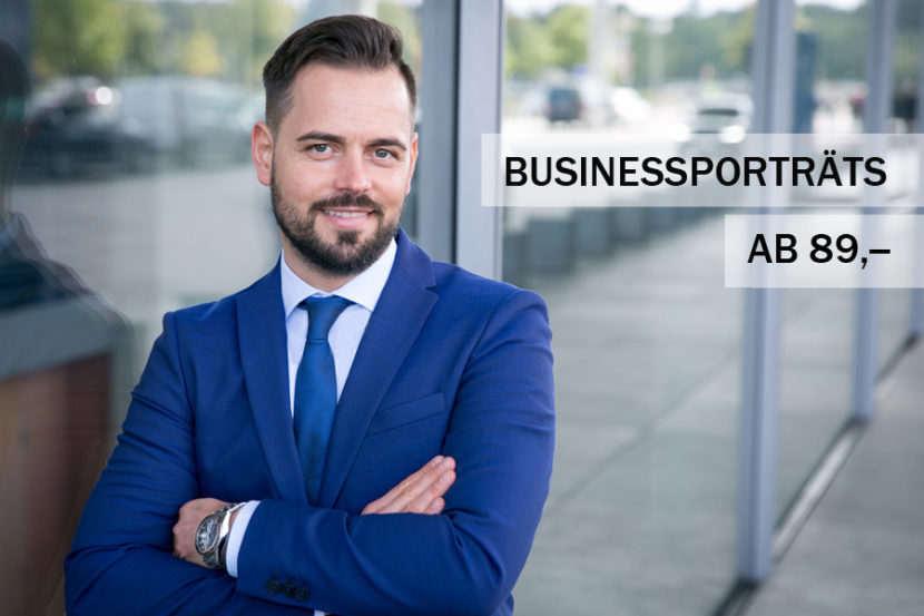 businessportraits-berlin