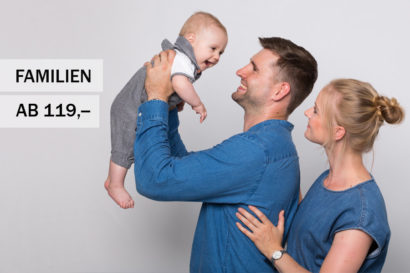 familienfotoshootings